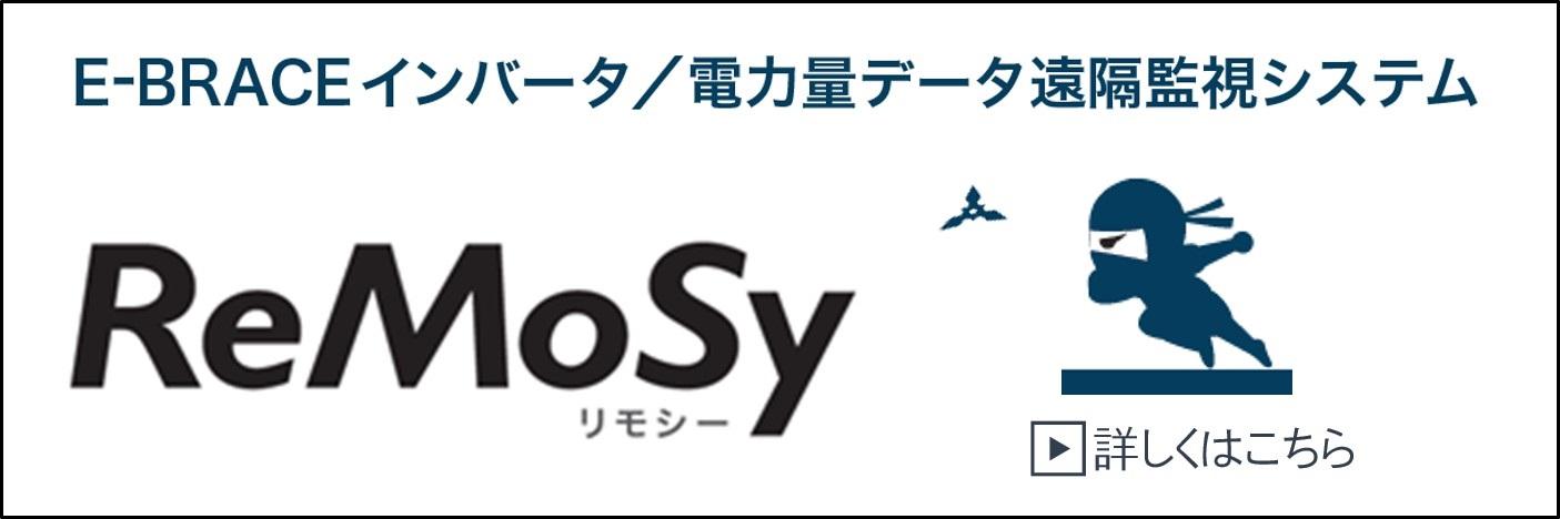 ReMoSy EB