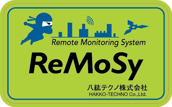 ReMoSy