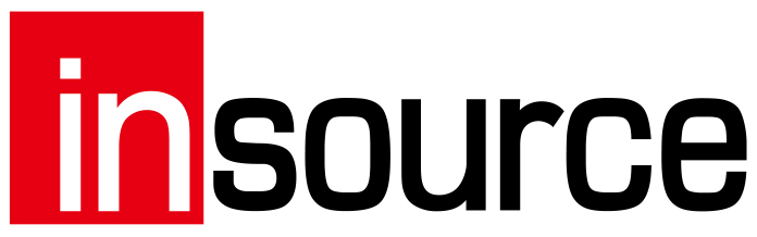 人材育成/社員研修・ITによる生産性向上支援‐株式会社インソース